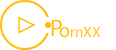 PORNXX