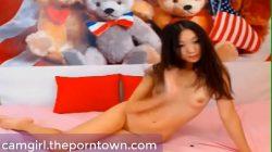 Chinese Teen Live Cam Sex xxx