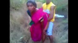 Full sex video ||bhabhi sex video