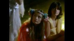 Oh! Rebuceteio (1984) – sexo filme brasileiro com muita sacanagem