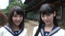 Schoolgirl Lesbian Love Story