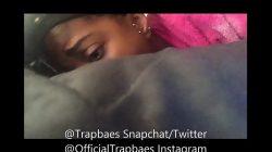 Dirty Snapchat Fuck Follow Us @Trapbaes