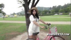 Korean Porn Getting Revenge on Korean Girl