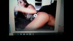 taliaback video sex